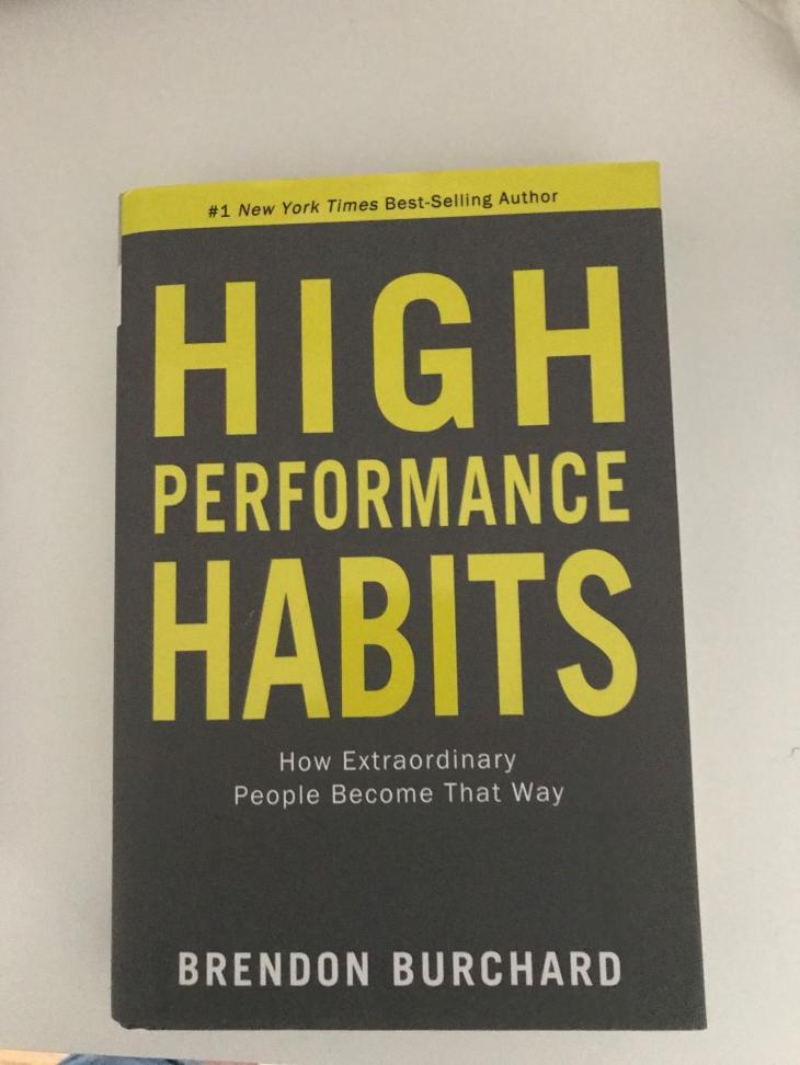 high-performance-habits.jpg